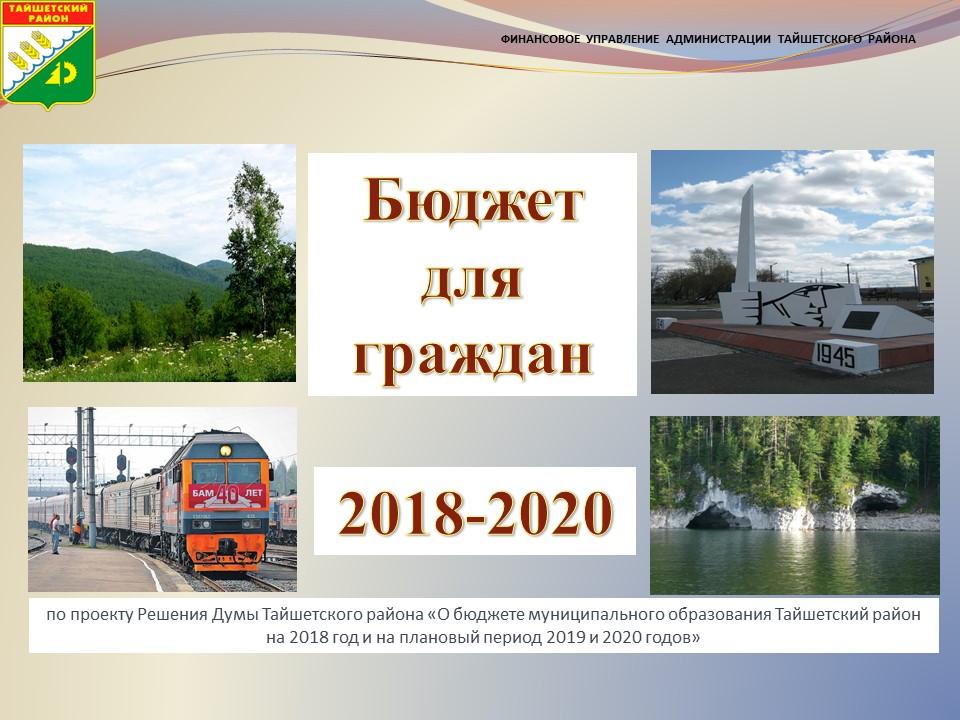 БЮДЖЕТ ДЛЯ ГРАЖДАН  2018 - 2020г. (к проекту).jpg