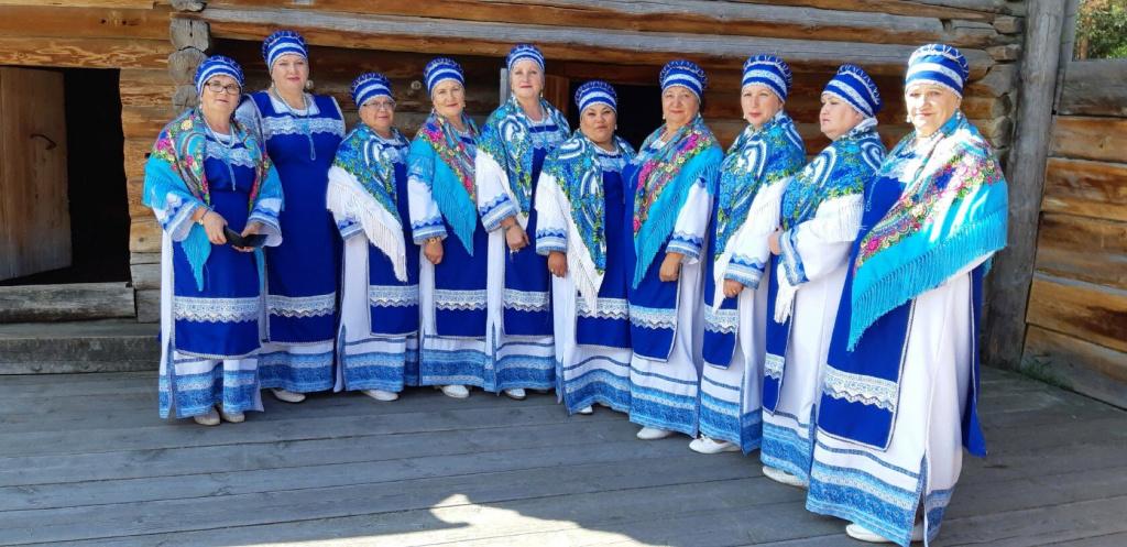 Тальцы Народная вокальная группа Северянка.jpg