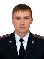 pilipchenko_1.jpg