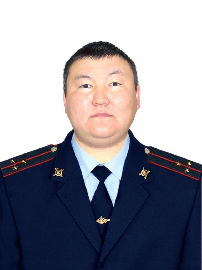 Урбанов Дмитрий Николаевич Бохан.jpg