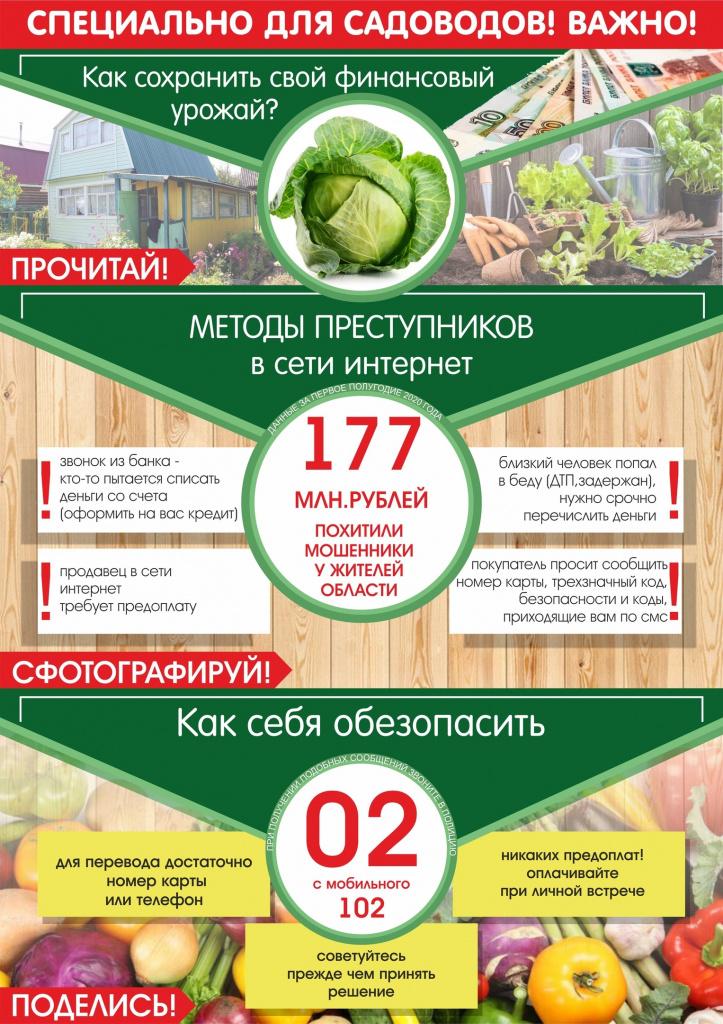 листовка финансовый урожай.jpg