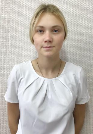 Татьяна К. (фото).jpg