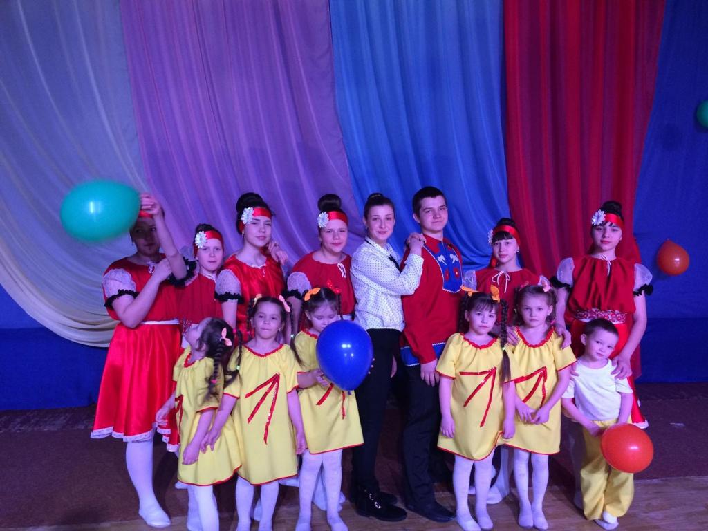 Районный фестиваль Байкальская звезда.jpg