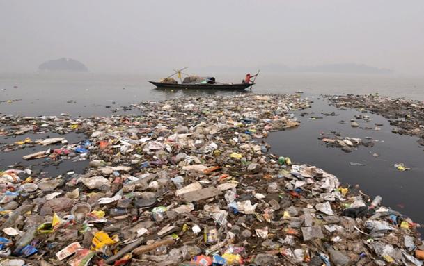 пластик.png