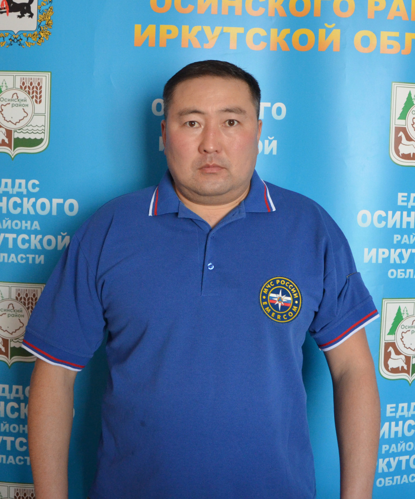 Ильин Эдуард Викторович.JPG