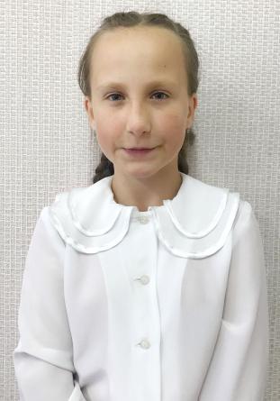 Наталья А. (фото).jpg
