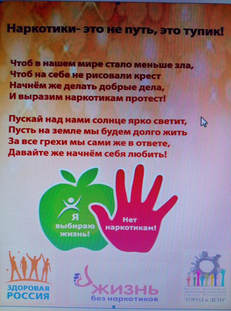 IMG_20201006_114252.jpg