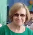 Говорина Надежда Николаевна