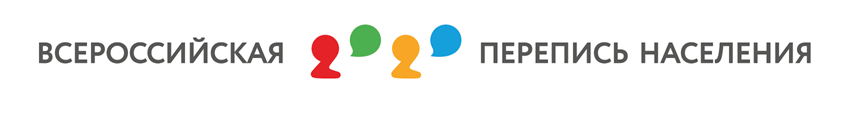 логотип3.png