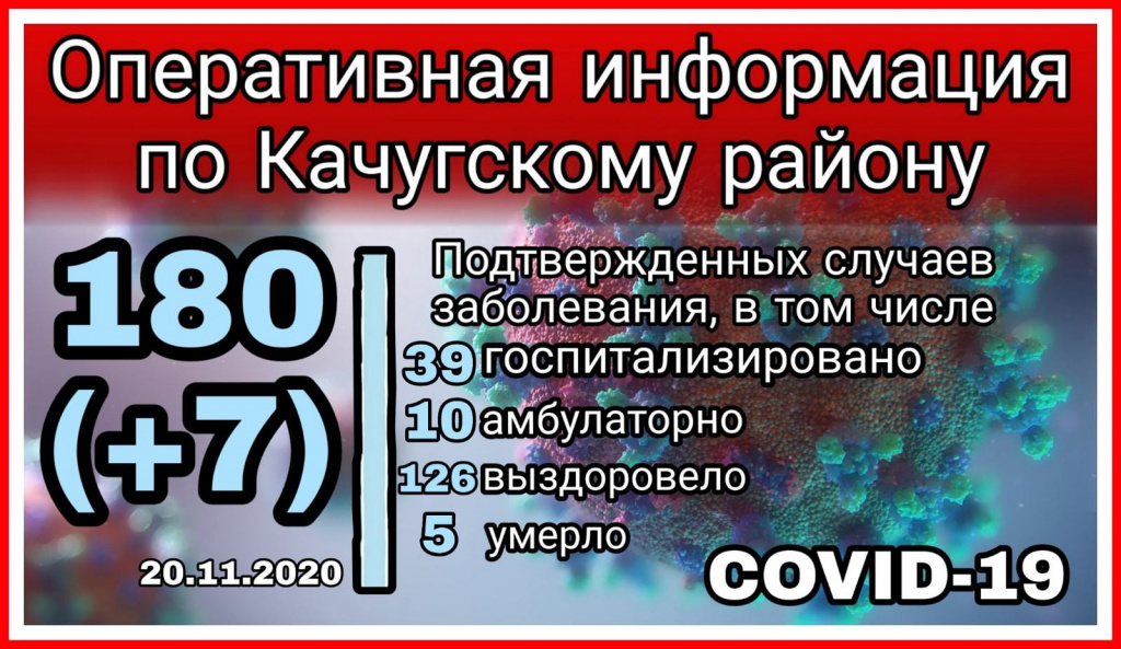 IMG_20201121_100933_579.jpg