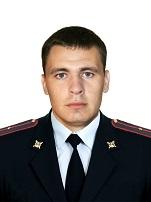 bakunov_1.jpg