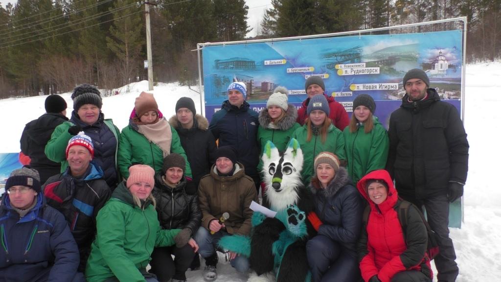 лыжня россии 2020 2.jpg