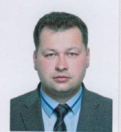 Макаров Яков Иванович