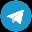 telegram-128x128.png