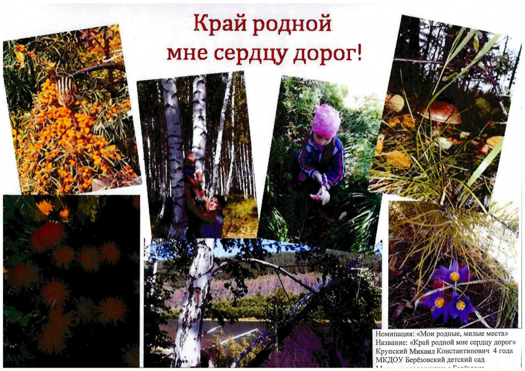 Крупский Михаил, 4 года, МКДОУ Березовский детский сад.jpg