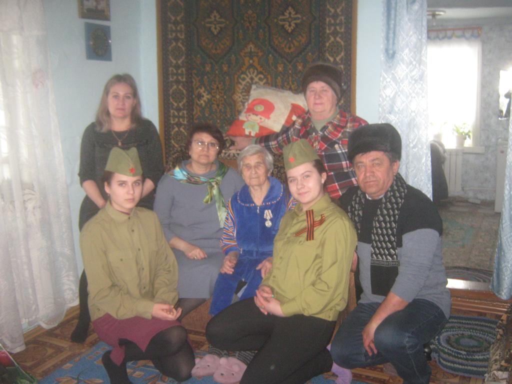 Феллипенко Любовь Яковлевна.JPG