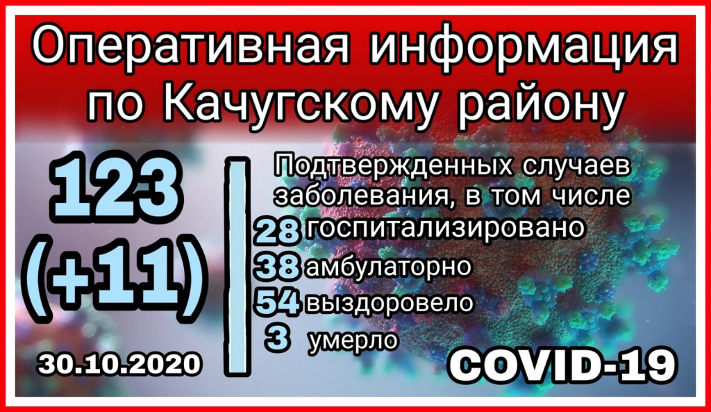 IMG_20201030_205903_353.jpg