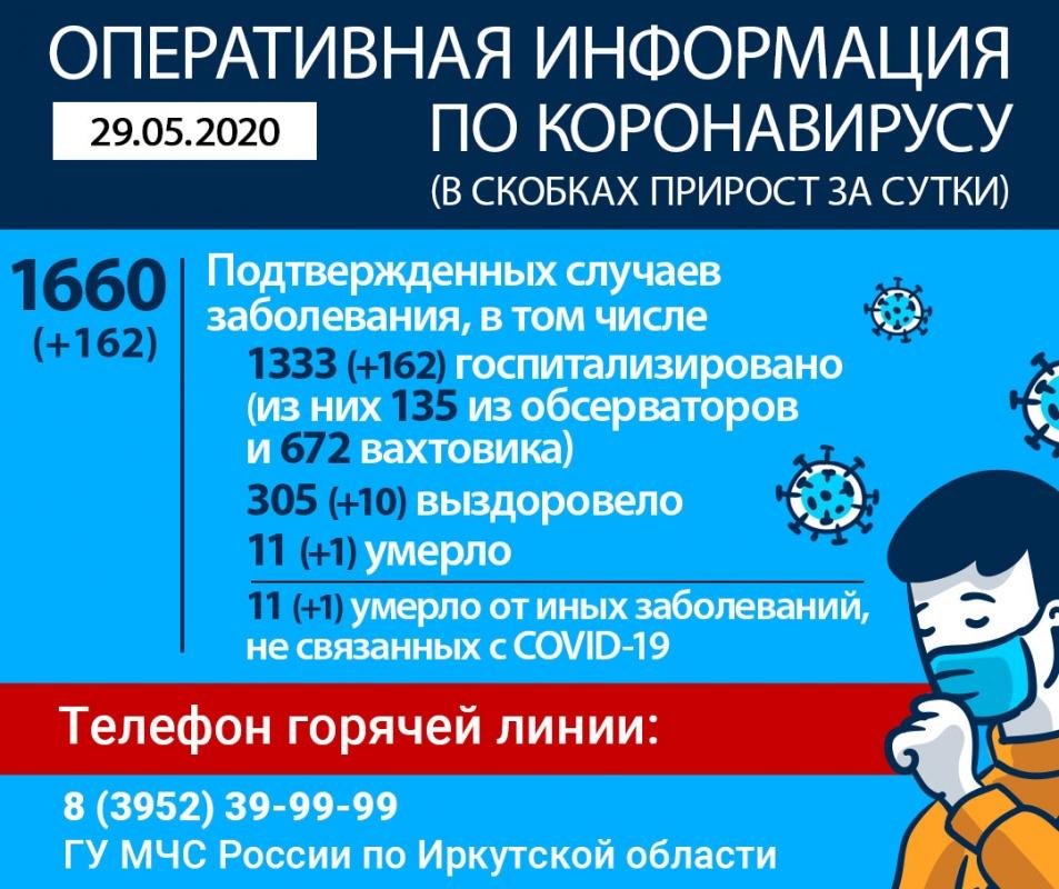 malenkaya_forma_statistiki.jpg