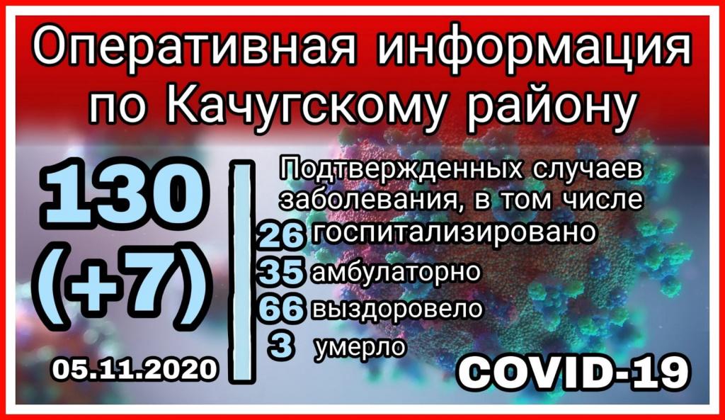 IMG_20201105_195850_819.jpg