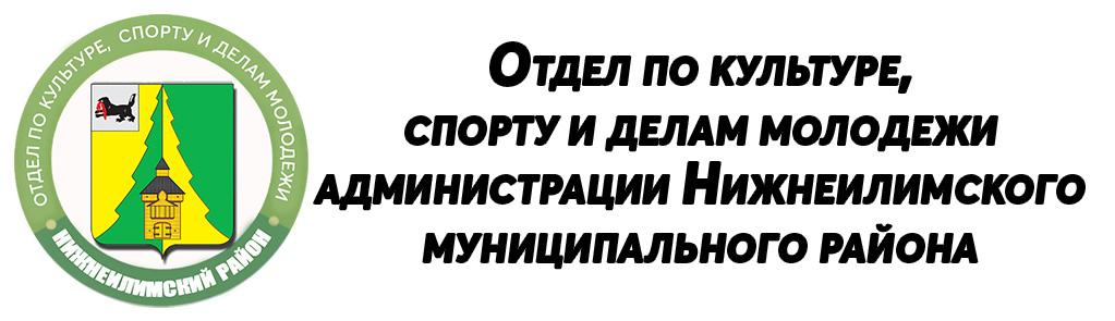 ОКСДМ_1.jpg