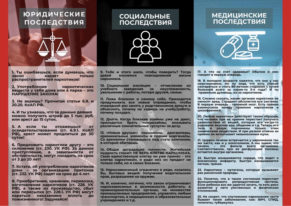 25 аргументов против наркотиков - лист 2.png