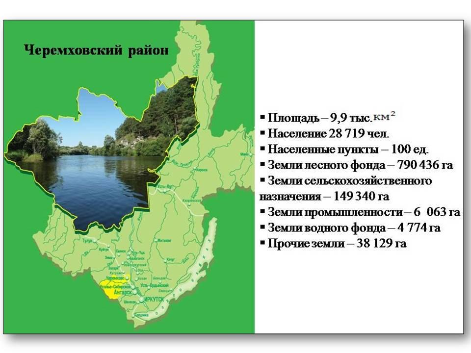 Живописный район.jpg