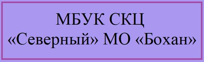МО «Бохан».jpg