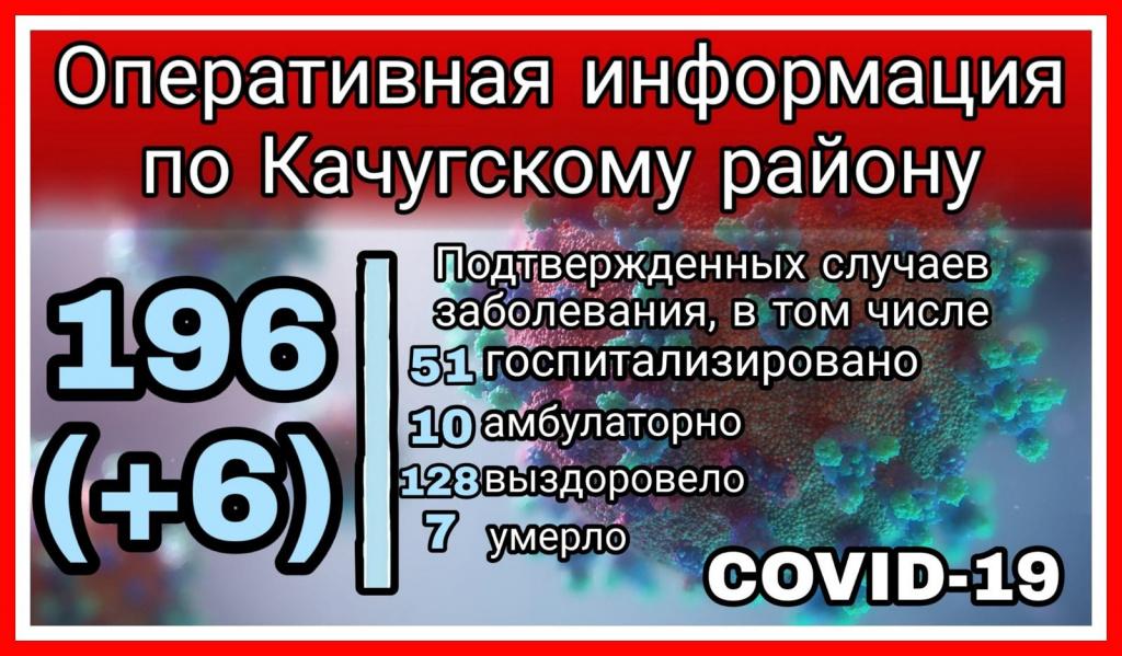 IMG_20201128_091544_001.jpg