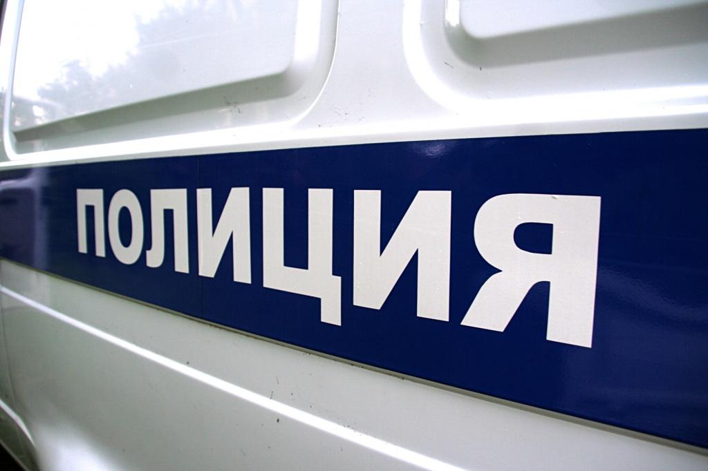 politsiya_04_58.jpg