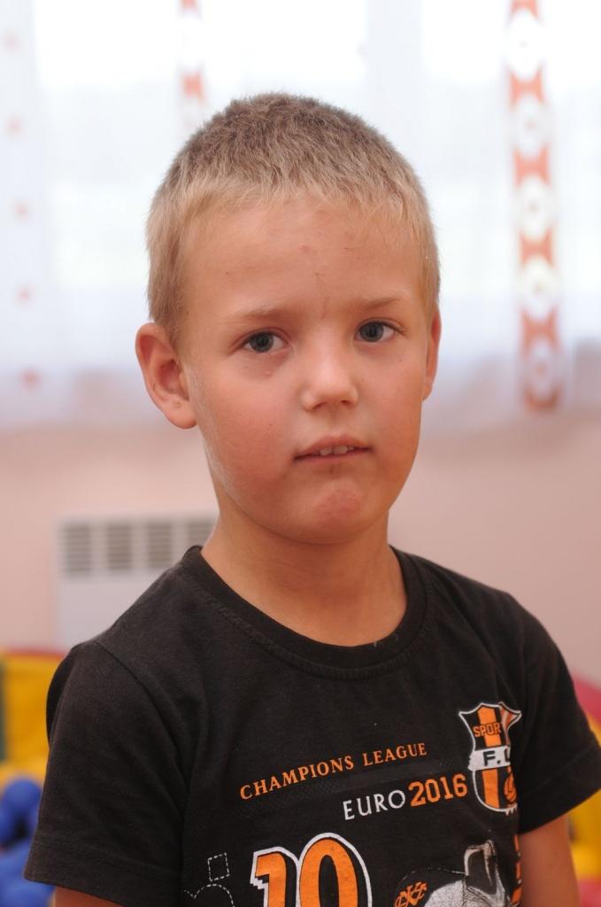 Руслан Ш.,  август 2011 г.р..jpg