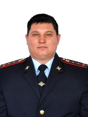 Москвитин А.С..jpg