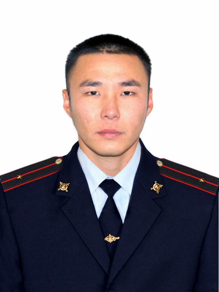 Ербанов Алексей Михайлович Бохан.jpg