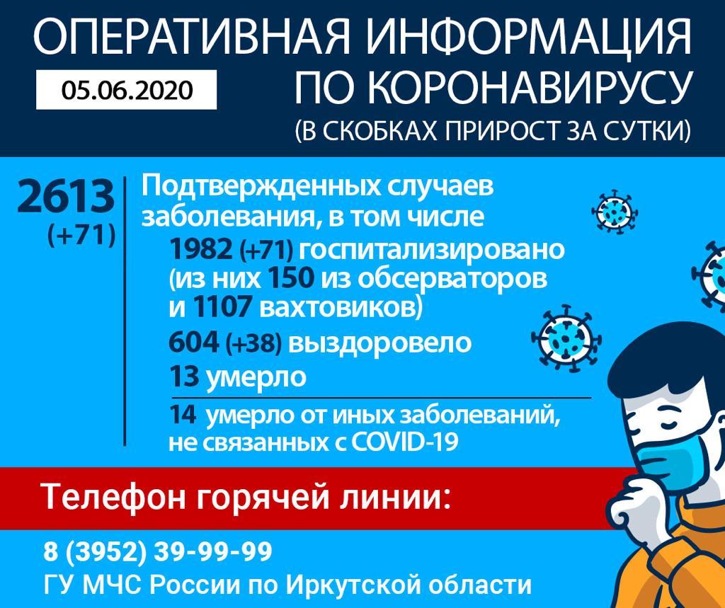 IMG-20200605-WA0013.jpg