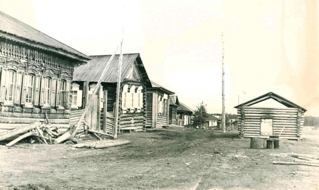 Деревня Коробейникова.jpg
