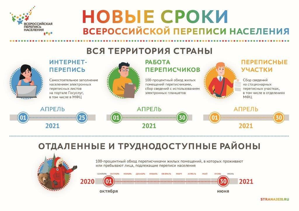 IG-_-Novye-sroki-VPN.jpg