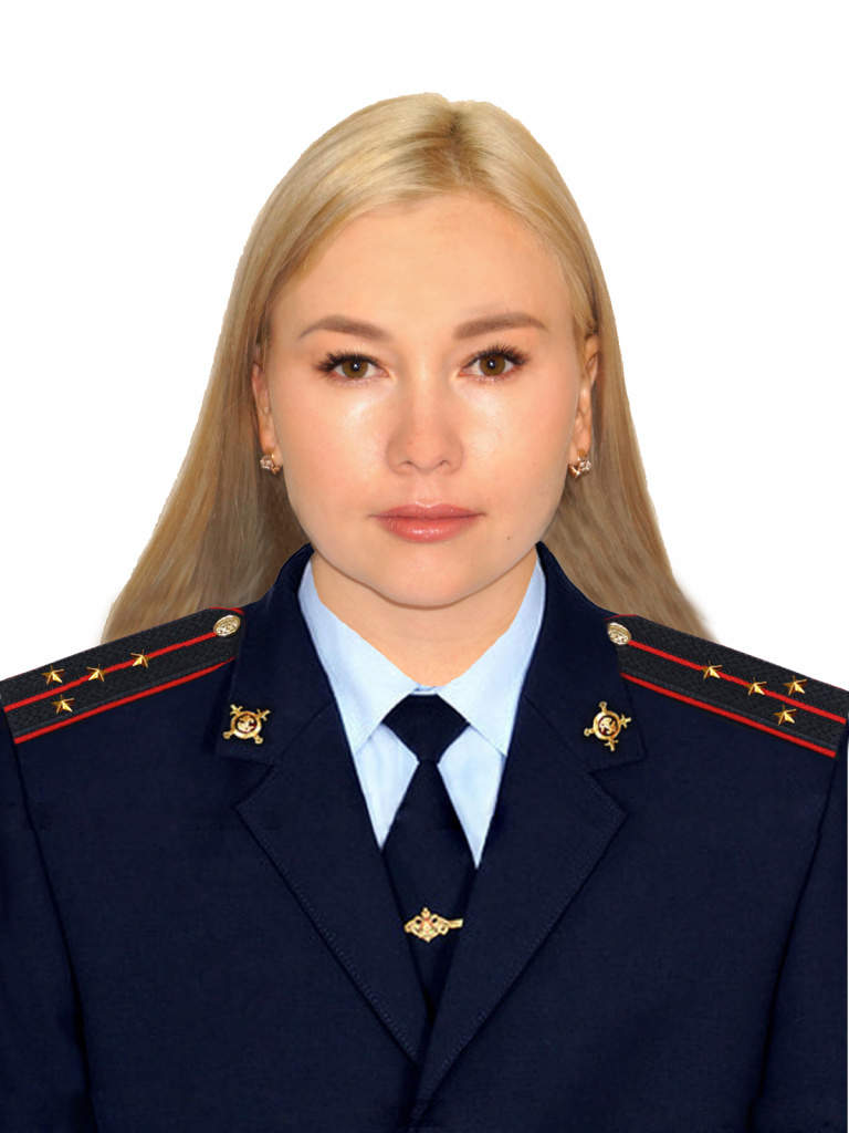 Филиппова О.А..jpg