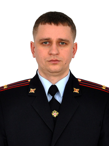 Маньков Д 1.jpg