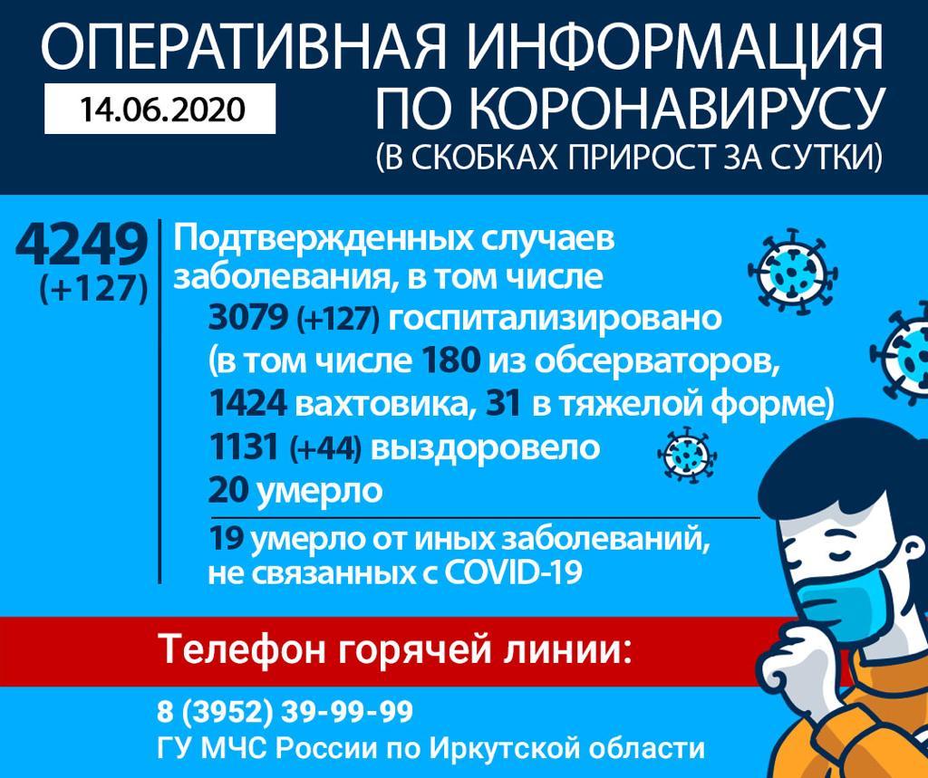 IMG-20200614-WA0001.jpg