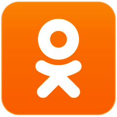 240px-Ok_new_logo.png