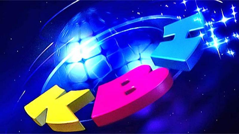 komanda-kvn-molbulak-intervu-pic905-895x505-68346.jpg