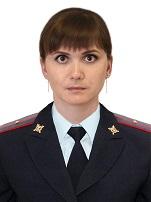 shinkareva_1.jpg