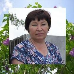 02. Permjakova_L.jpg