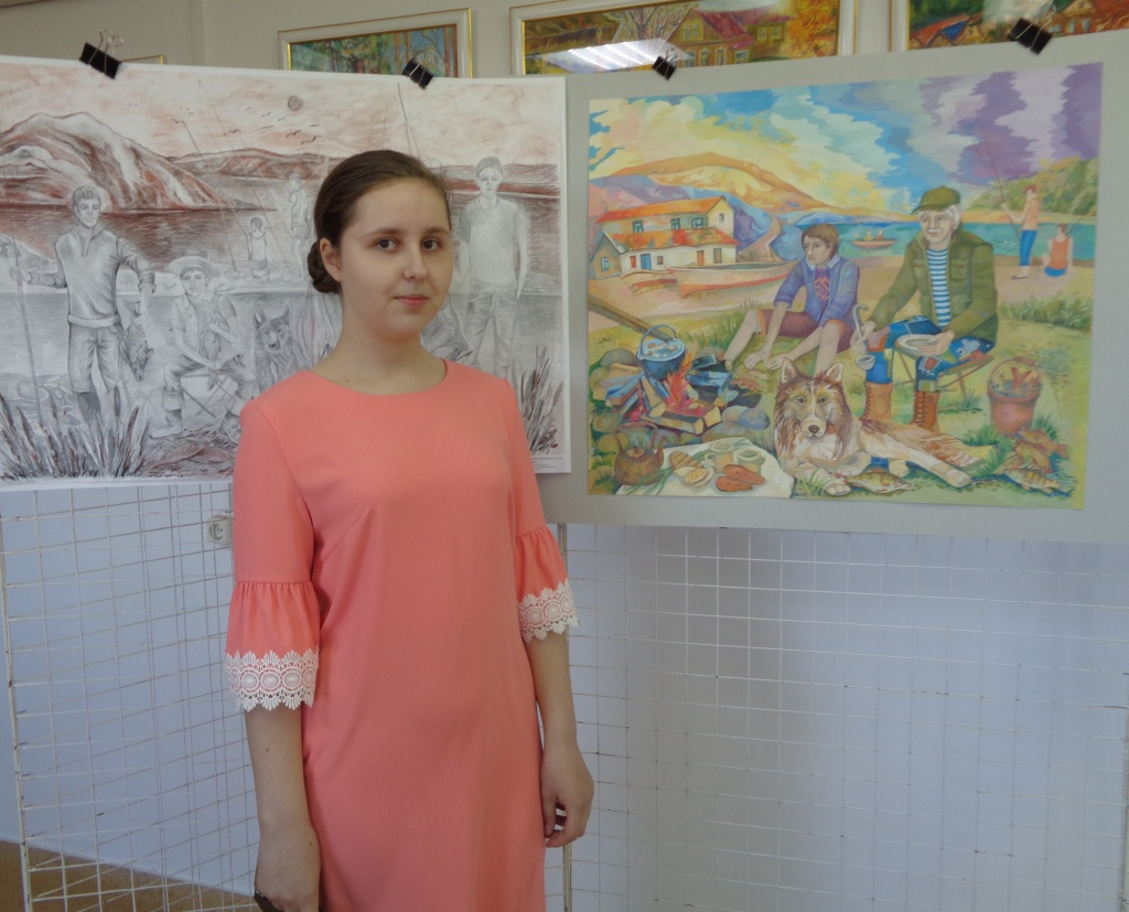 Рупасова Екатерина.JPG