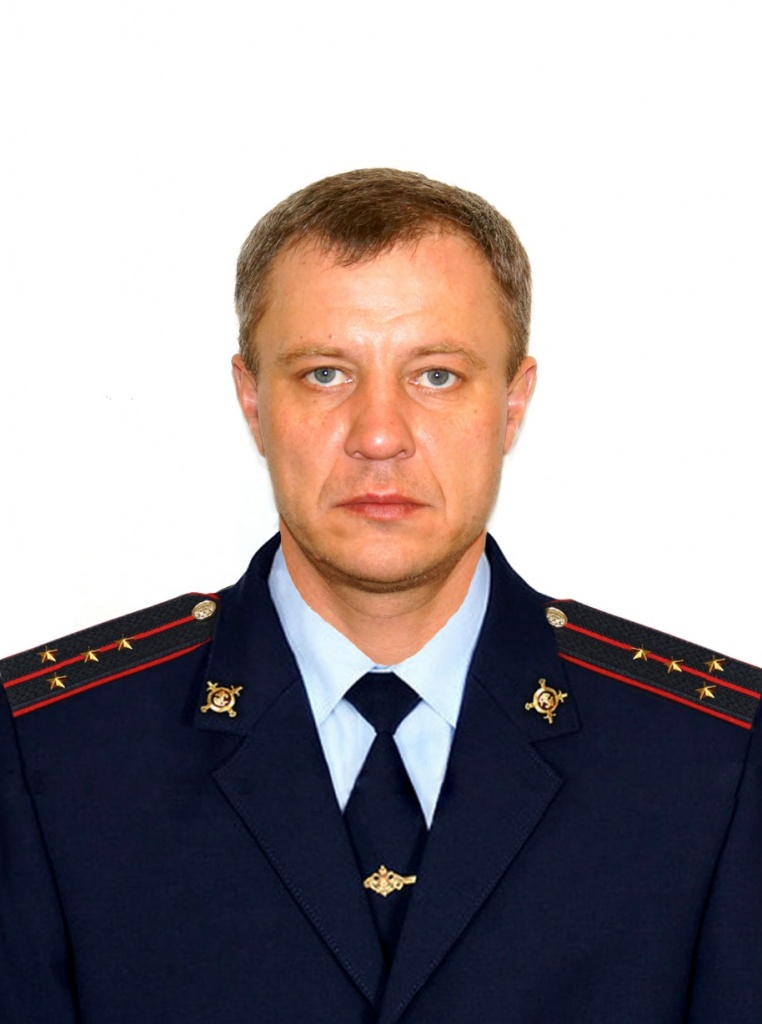 Ерутин Вячеслав Евгеньевич