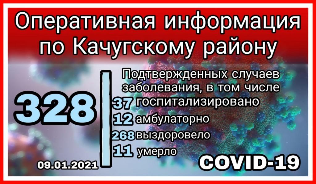 IMG_20210109_100457_588.jpg