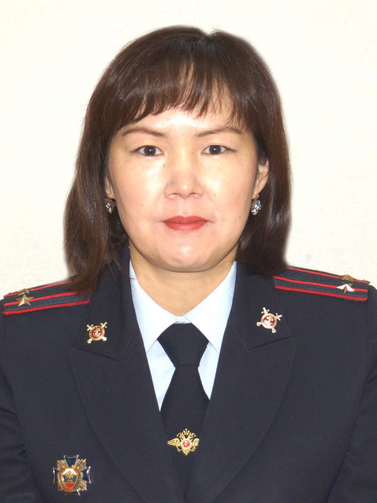 Иванова М..jpg