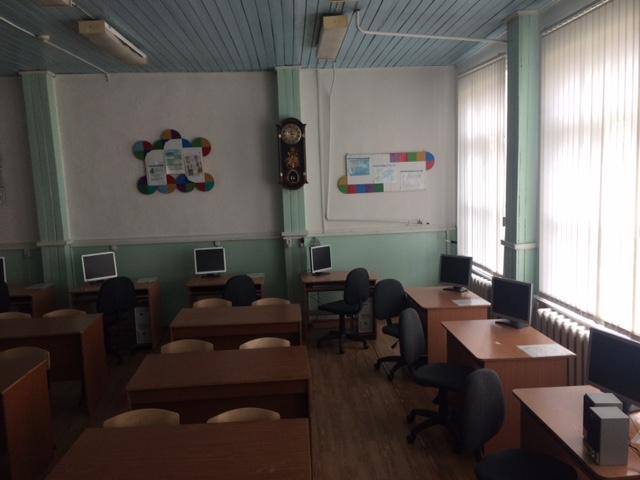 компьютерный класс.JPG