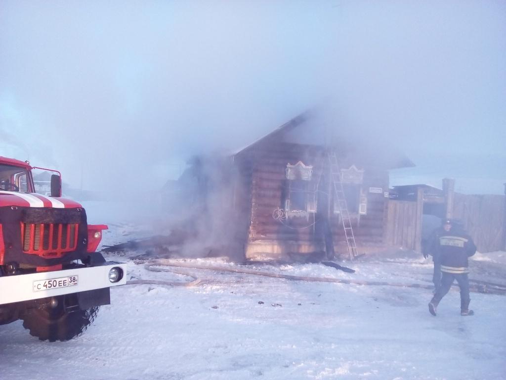 фото пожар тихоновка 2.jpg