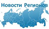 new_reg_logo.png