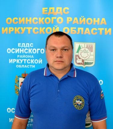 Григорьев Михаил Викторович.jpg